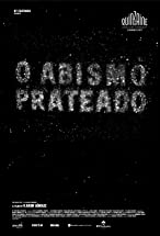 Primary image for O Abismo Prateado