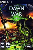 Image of Warhammer 40,000: Dawn of War - Dark Crusade