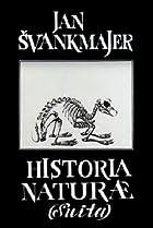 Image of Historia Naturae, Suita
