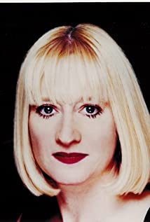 Hattie Hayridge Picture