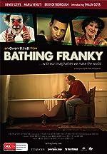 Bathing Franky(1970)