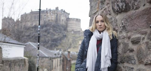 Liar: Catherine   Season 1   Episode 4