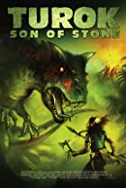Image of Turok: Son of Stone