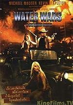 Water Wars(1970)