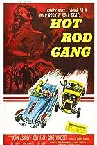 Image of Hot Rod Gang