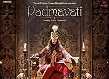 Padmaavati full movie