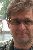 Image of Piotr Wojtowicz