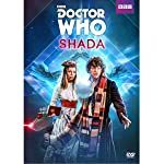 Doctor Who Shada BRRip(2017)