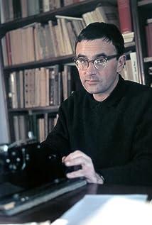 Aleksander Scibor-Rylski Picture