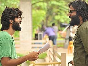 arjun reddy movie download with english subtitles