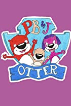 Image of PB&J Otter