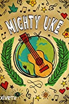 Image of Mighty Uke