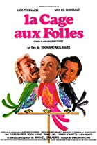 Image of La Cage aux Folles