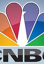 CNBC Business News
