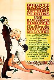 Agent 38-24-36(1964) Poster - Movie Forum, Cast, Reviews