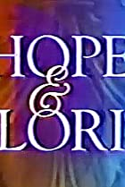 Image of Hope & Gloria