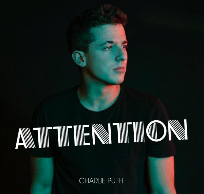 download lagu charlie puth attention dan lirik live on the musik download lagu charlie puth attention