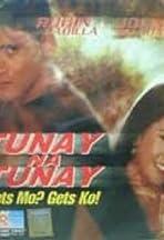 Tunay na tunay: Gets mo? Gets ko!