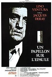 Un papillon sur l'épaule(1978) Poster - Movie Forum, Cast, Reviews