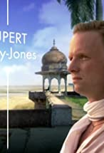 Primary image for Rupert Penry-Jones