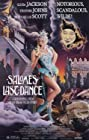 Salome's Last Dance (1988) Poster