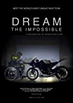 Dream the Impossible(1970)