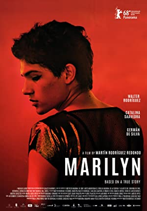 Marilyn 2018 with English Subtitles 15