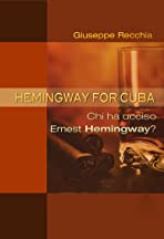 The World of Hemingway