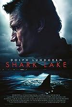Shark Lake(2015)
