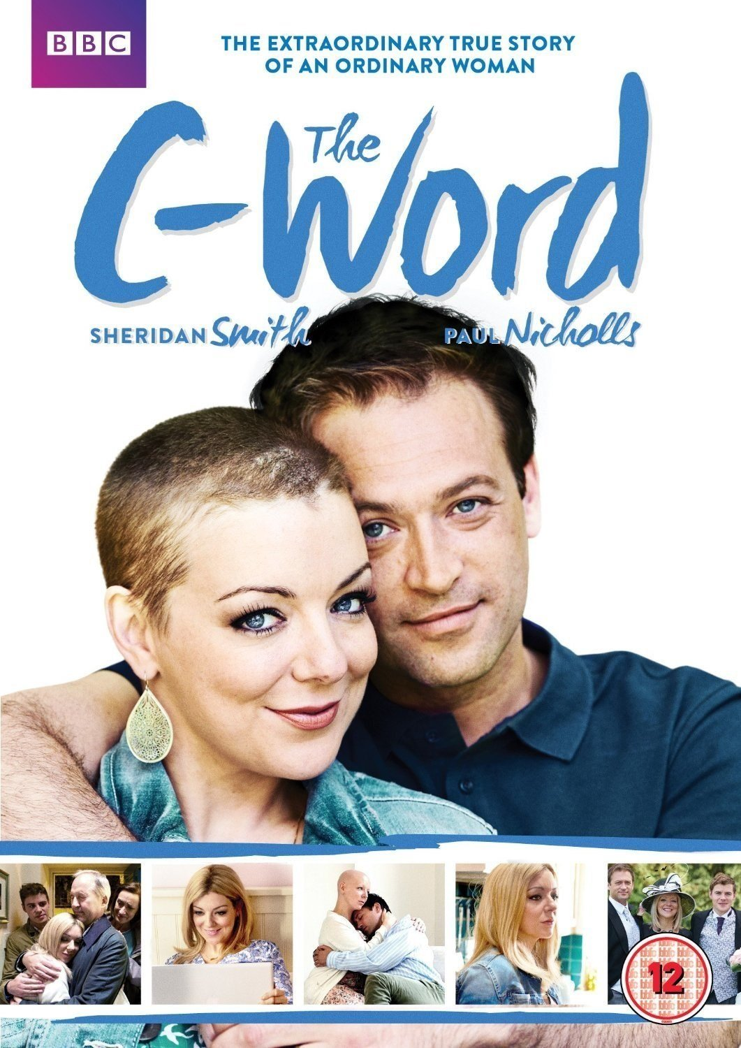 image The C Word (2015) (TV) Watch Full Movie Free Online