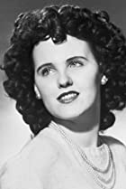 Image of Elizabeth Short