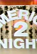 America 2-Night