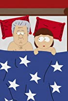 Image of South Park: Cartman's Mom is Still a Dirty Slut
