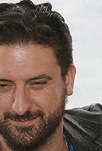 Eugenio Mira's primary photo