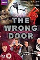 Image of The Wrong Door