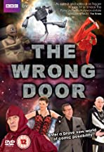 The Wrong Door