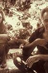 Venice Film Festival: Director Amos Gitai's Golden Years