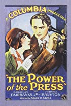 Image of The Power of the Press