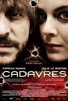 Image of Cadavres