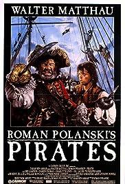 Watch Movie Pirates (1986)