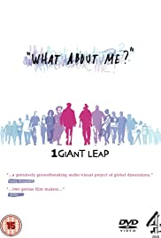 One Giant Leap 2: What About Me? Poster