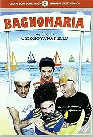 Bagnomaria Poster