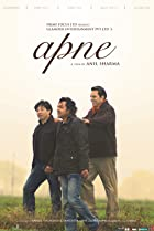 Image of Apne