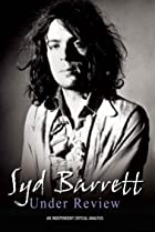 Image of Syd Barrett: Under Review