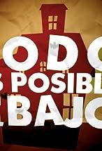 Primary image for Todo es posible en el bajo