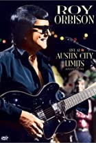 Image of Austin City Limits: R.E.M.