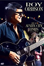 Austin City Limits Poster - TV Show Forum, Cast, Reviews