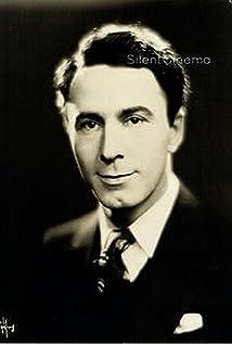 George Beranger Picture
