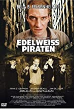 Primary image for The Edelweiss Pirates