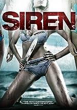 Siren(1970)